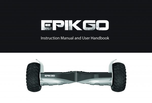 epikgo_manual_01-copy-2-e1468981411139.jpg